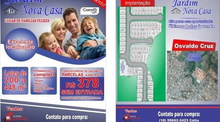 Panfleto imobiliaria (7)